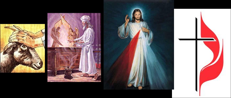 de expiacion purificacion del corazon y conversion de vida
