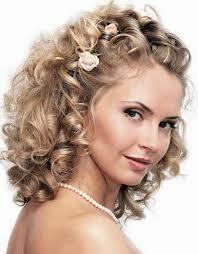 penteados-para-casamento-cabelos-medios-4