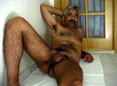 turk gay