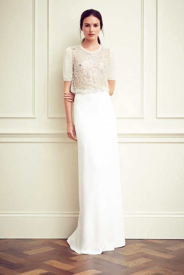 Jennypackham, Fashion, Packham Resorts, Style, Dresses, Packham 2015, Resorts 2015, Resort2015, Jenny Packham