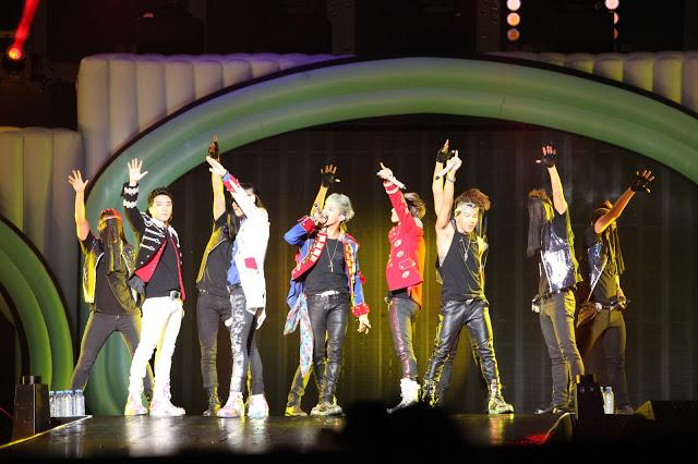 Big Bang Alive Galaxy Tour 2012 Malaysia 04