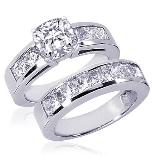 "3comments to ""Diamond Wedding Rings"""