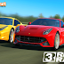 Real Racing 3 v2.3.0 [MODDED APK]
