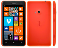 lumia 625H not LTE supporting, Setting, tools, upgrade, windows, mobile phone, mobile phone inside, windows inside, directly, setting windows phone, windows mobile phones, tools windows, tools mobile phone, upgrade mobile phone, setting and upgrade, upgrade inside, upgrade directly