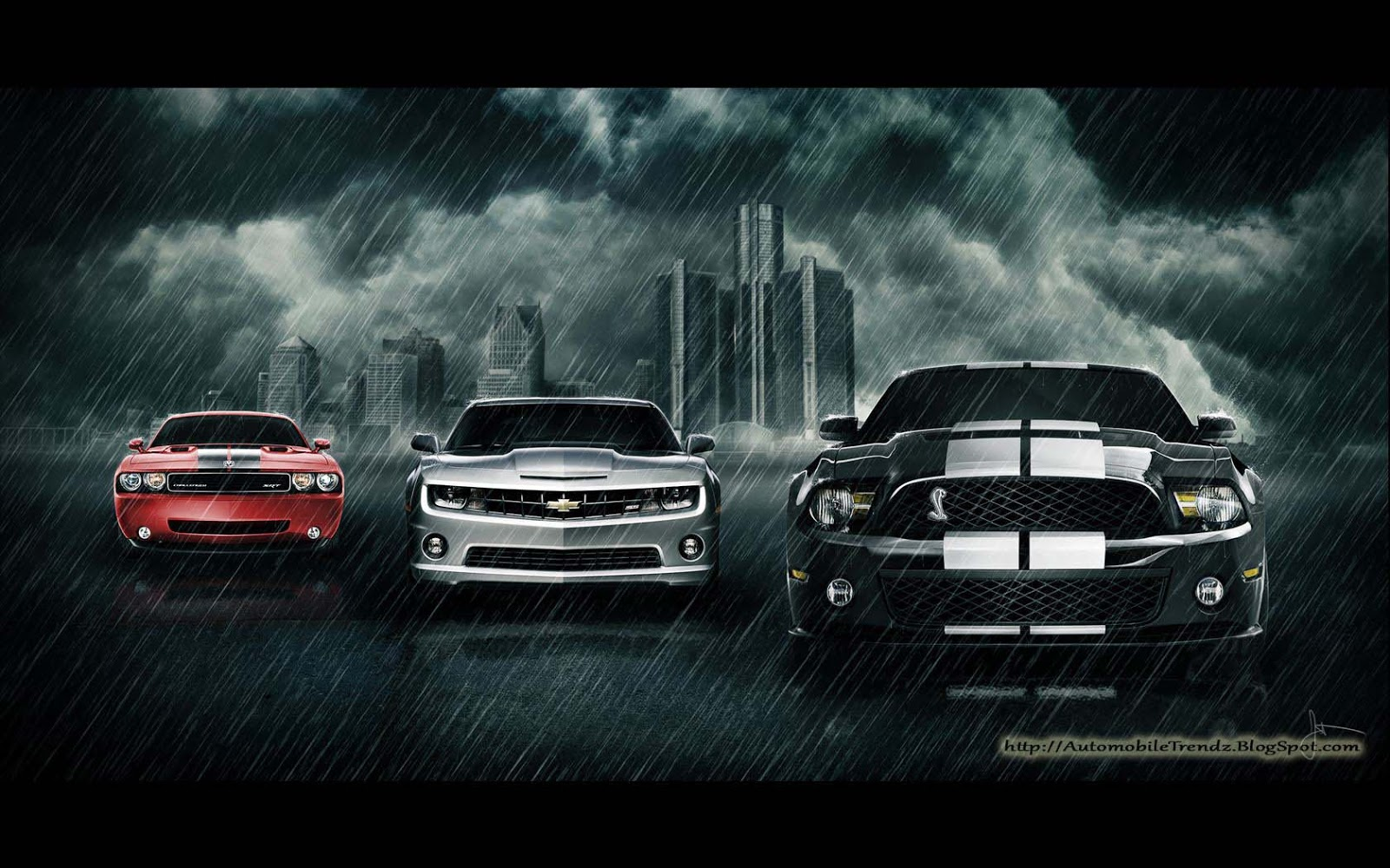 mustang vs camero vs challenger automotive world galerry wallpaper. Cars Review. Best American Auto & Cars Review