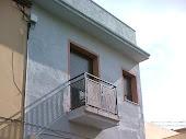 Ampliación-reforma de vivienda entremed. (2003)