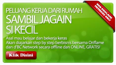 http://www.dbc-network.com/7tips/?id=siskadavara