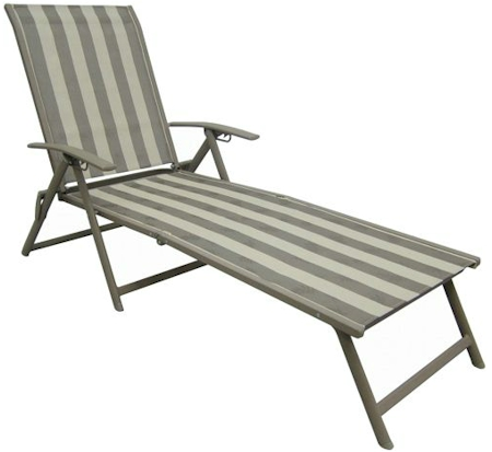 Daily cheapskate price drop set of two mainstays outdoor for Black friday chaise lounge