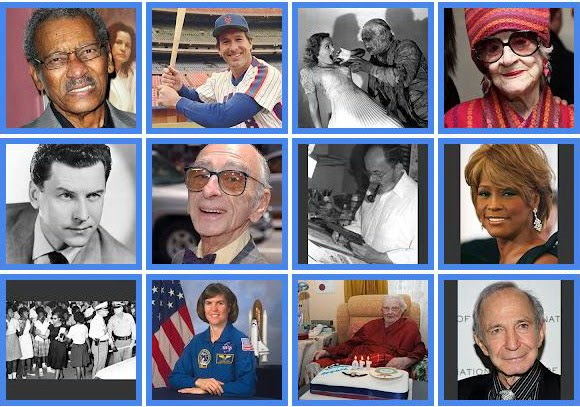 February 11 Birthdays   Famous Birthdays