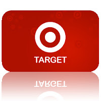 target gift card $75 Target or Walmart Gift Card Giveaway   Enter Now!