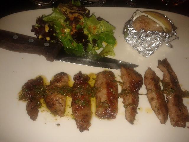 Lisboa Restaurant Week Primavera 2013 - reservarecomendada.blogspot.pt