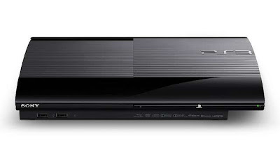 PlayStation 3 (PS3) step by step guide for the bricking caused by the updated firmware 4.45