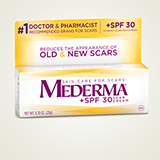 Mederma Cream