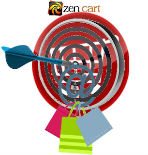 Zen Cart Solutions