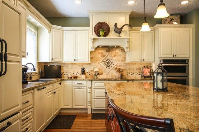 The Breathtaking Marble kitchen backsplash ideas Pics