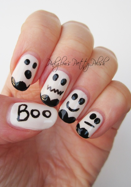Halloween-ghosts-nail-art-2.jpg