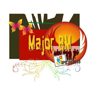 major bm