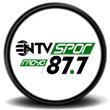 ntvspor-radyo