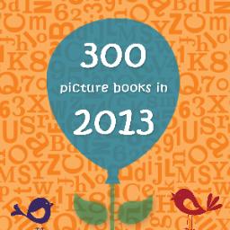 Shar Mohr's Reading Challenge