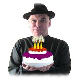 Apuesta social, paradoja de cumpleaños, truco revelado