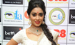 Shriya Saran latest pics at Gr8 Women Awards-thumbnail
