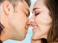 Style of Kissing According The Zodiac