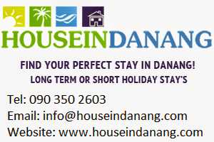 House In Danang