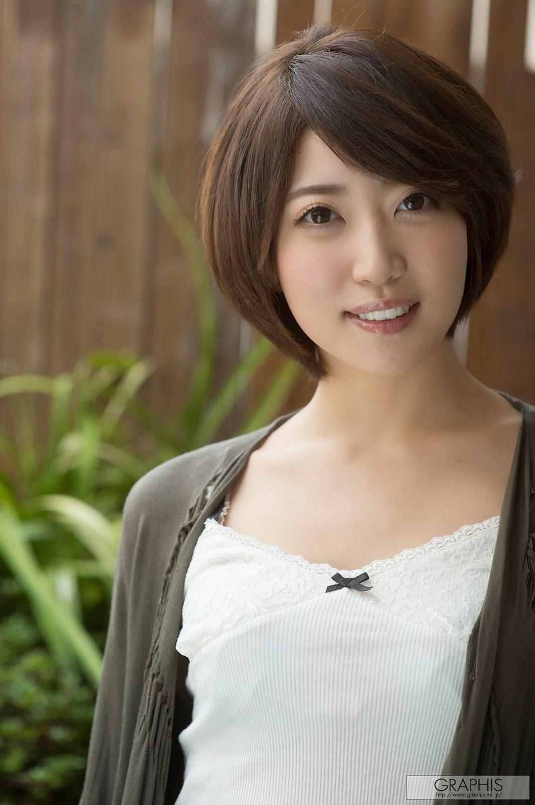 PhimVu Blog: Lenfried Japan Hot