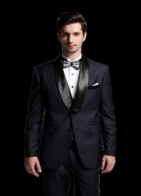 custom suits