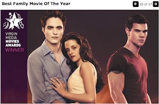 Otros Premios Para la Saga - Página 3 Captura+de+pantalla+2012-03-02+a+las+08.00.15