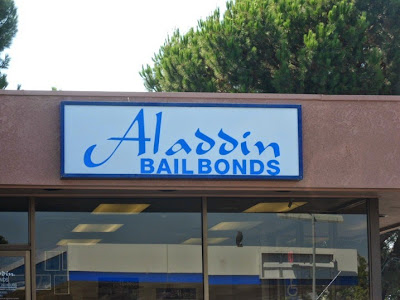 Great bonds bakersfield ca image here, very nice angles