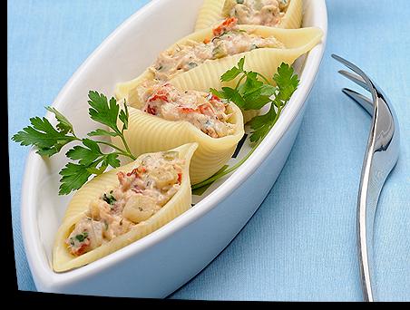 Mareblu on line ricette originali per foodies e for Ricette originali