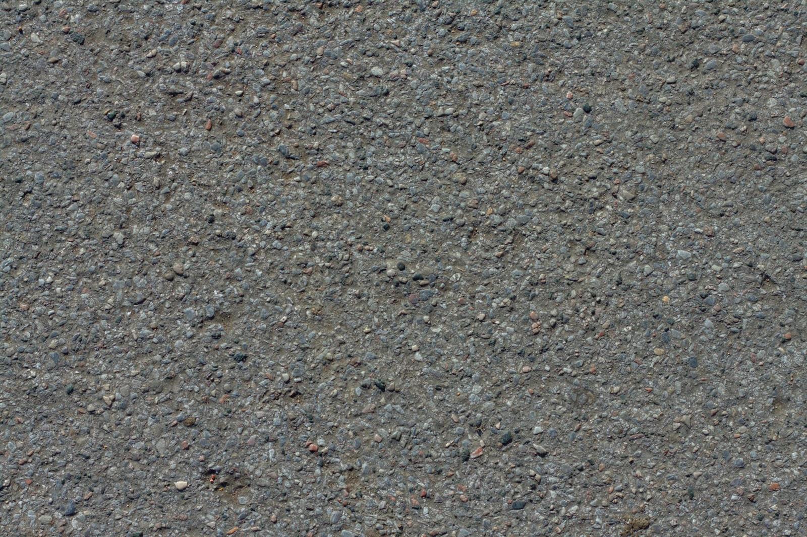 (ASPHALT 5) tarmac road tar texture