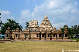 Tamil Linked