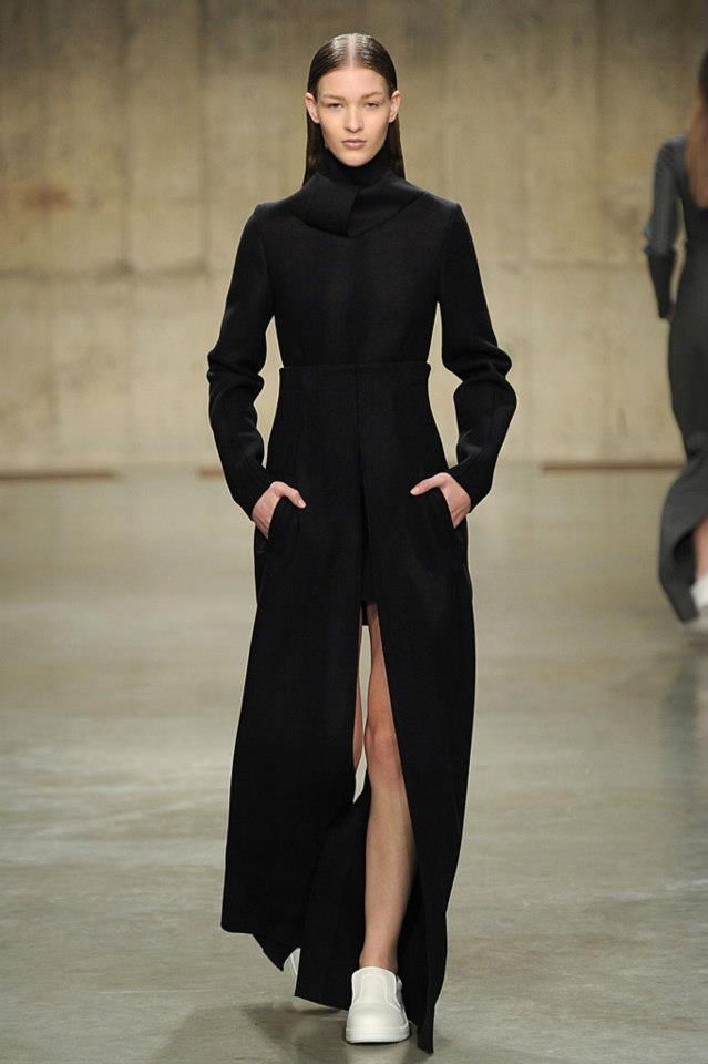 Anderson+5+london+fashion+week+2013+autumn+winter+2013jpg