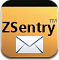 FREE ZSentry App