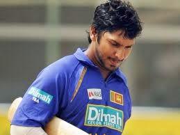 Kumar Sangakkara to retire from T20 Internationals 2014