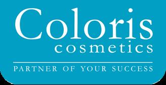 http://www.coloris.biz/
