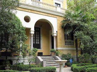 #Museorimaconfebrero