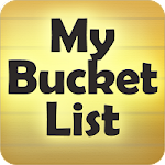Perpetual Bucket List