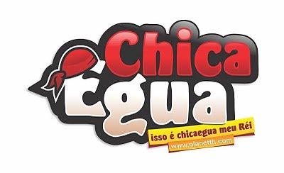 http://1.bp.blogspot.com/-VegIRwOYUik/TvJTvt3JWNI/AAAAAAAADEo/an-Cgpmxrho/s400/chica+egua.jpg
