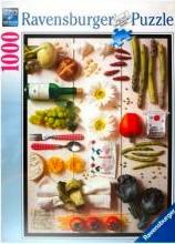Mediterranean_Food_1000_parça_ravensburger_puzzle_kutu_box