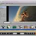 SolveigMM Video Splitter Portable Keygen Free Download