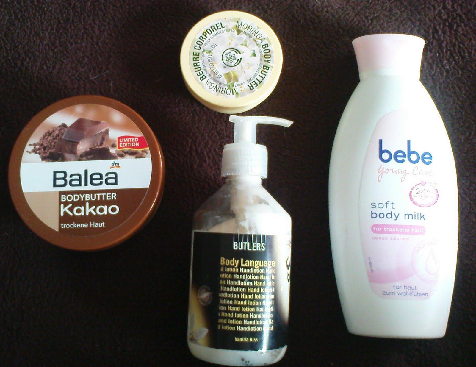 Das Shampoo wella die Wiederherstellung des Haares die Rezensionen