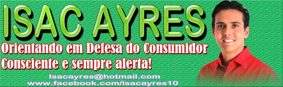 ISACAYRES10