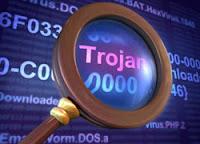 Consejos para PC limpiar pc(troyano)