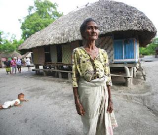 Timor-Leste: SALÁRIO MÍNIMO NO SETOR PRIVADO FIXADO EM 115 DÓLARES