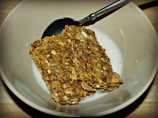 sorghum, cereals