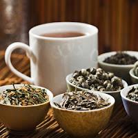 Priprema biljnih lijekova