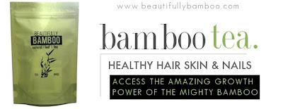http://www.beautifullybamboo.com/